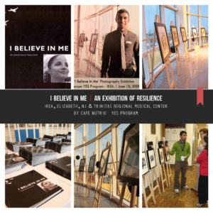 resilience-exhibition-collage