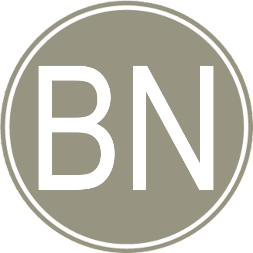 BN Counseling, LLC   Coaching and Counseling Social ...
