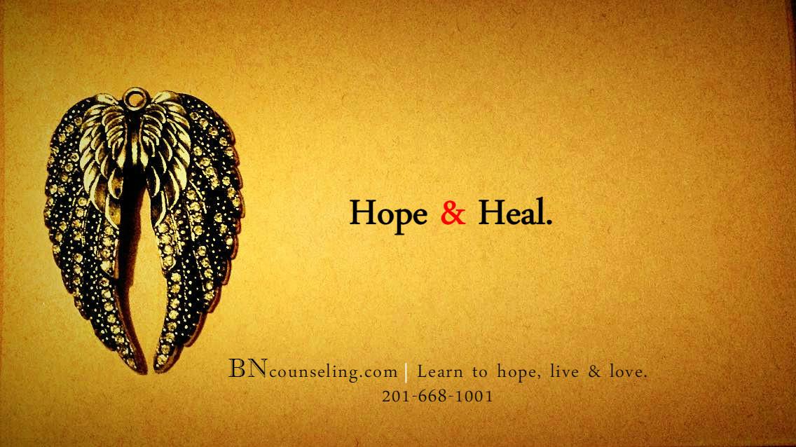 BNC-Hope-n-Heal