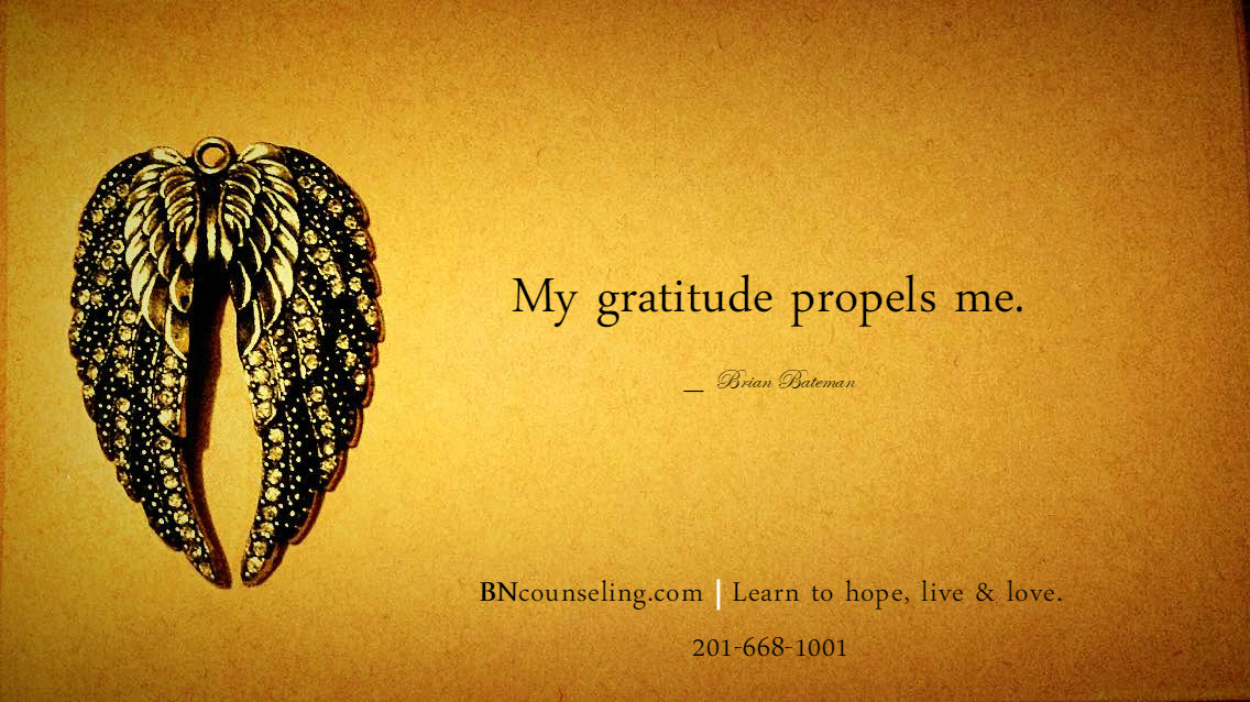 BNC-PropeledGratitude