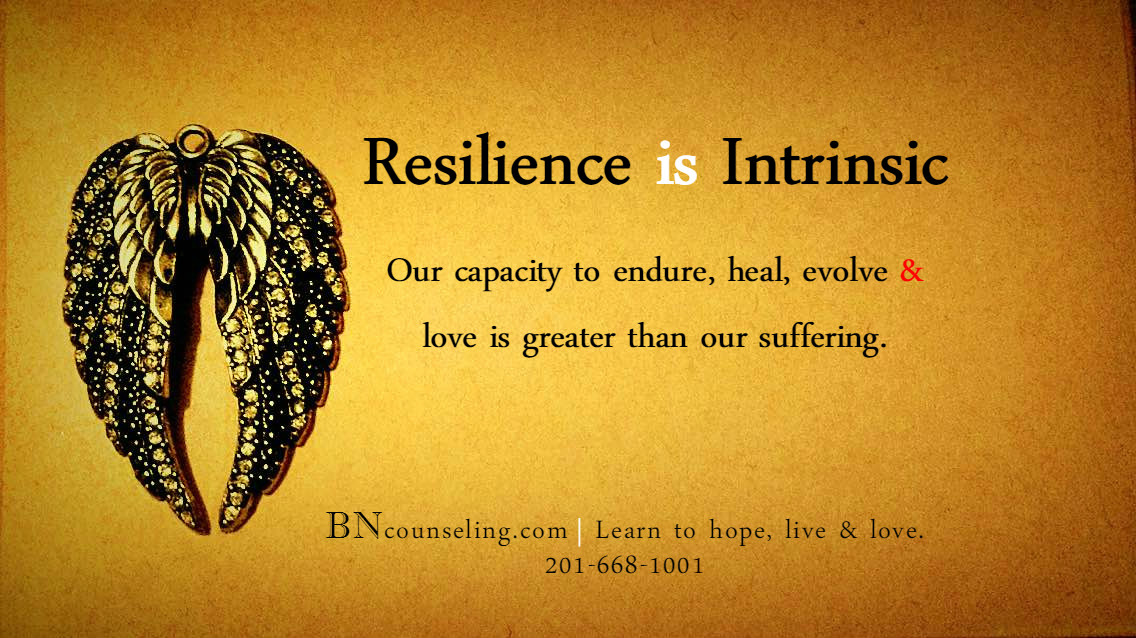 Resilience-is-Intrinsic-BNC