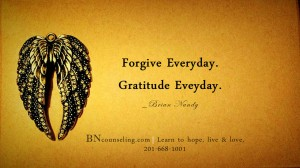 BNC-4Give-Gratitude