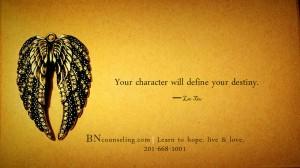 BNC-Character-Destiny