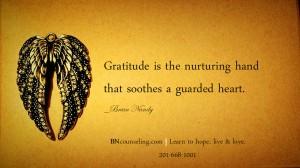 BNC-GratitudeSoothesHearts