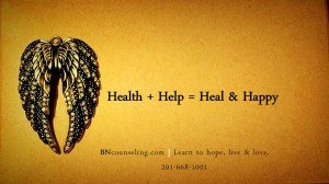 BNC-Health-Help-Heal-Happy