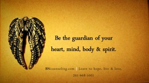 BNC-guardHeart-Mind-Body-Spirit