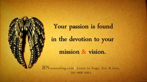BNC-passion-devotion-mission-vision