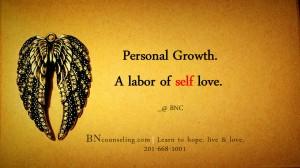BNC-self-love