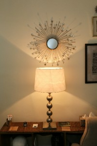 Symbol-Shine1